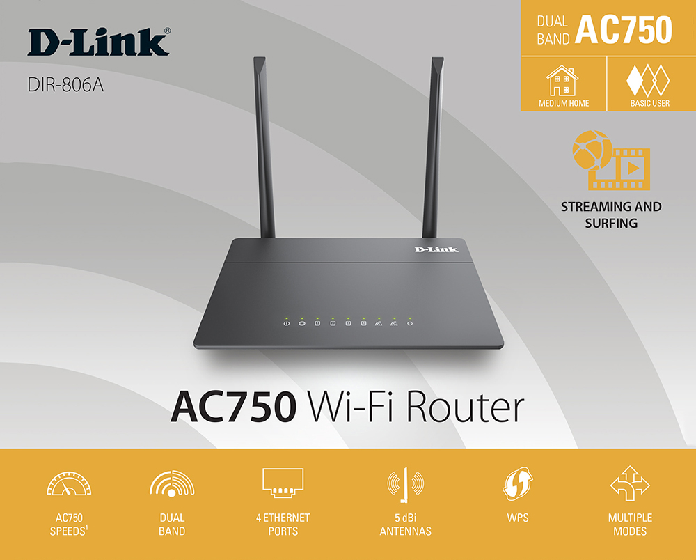 D-Link-DIR-806A-Wireless-AC750-Dual-Band-Router-4.jpg