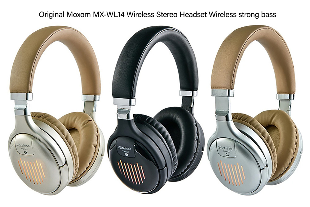 Original-Moxom-MX-WL14-Wireless-Stereo-Headset-Wireless-strong-bass-10.jpg