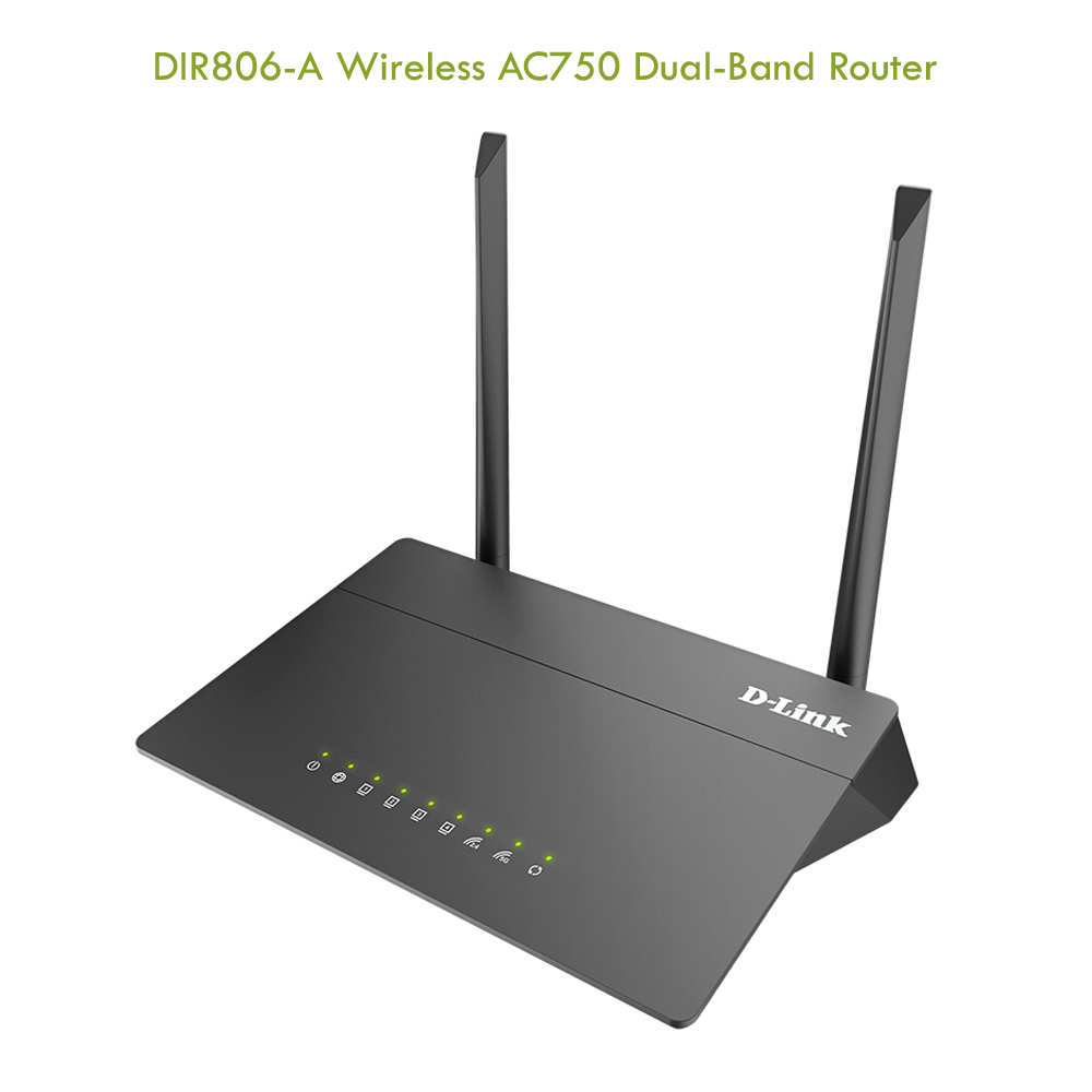 D-Link-DIR-806A-Wireless-AC750-Dual-Band-Router.jpg