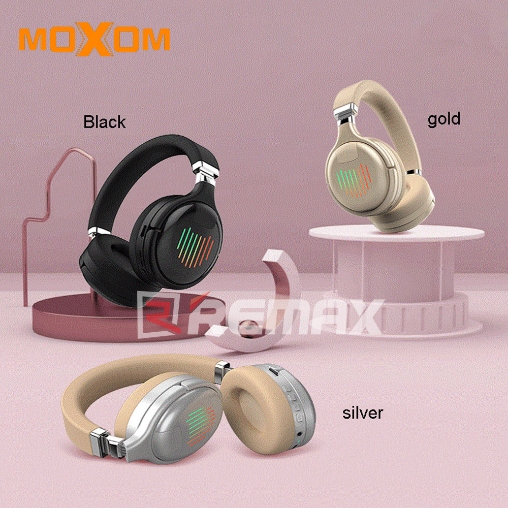 Moxom-MX-WL14-Wireless-Stereo--10.jpg