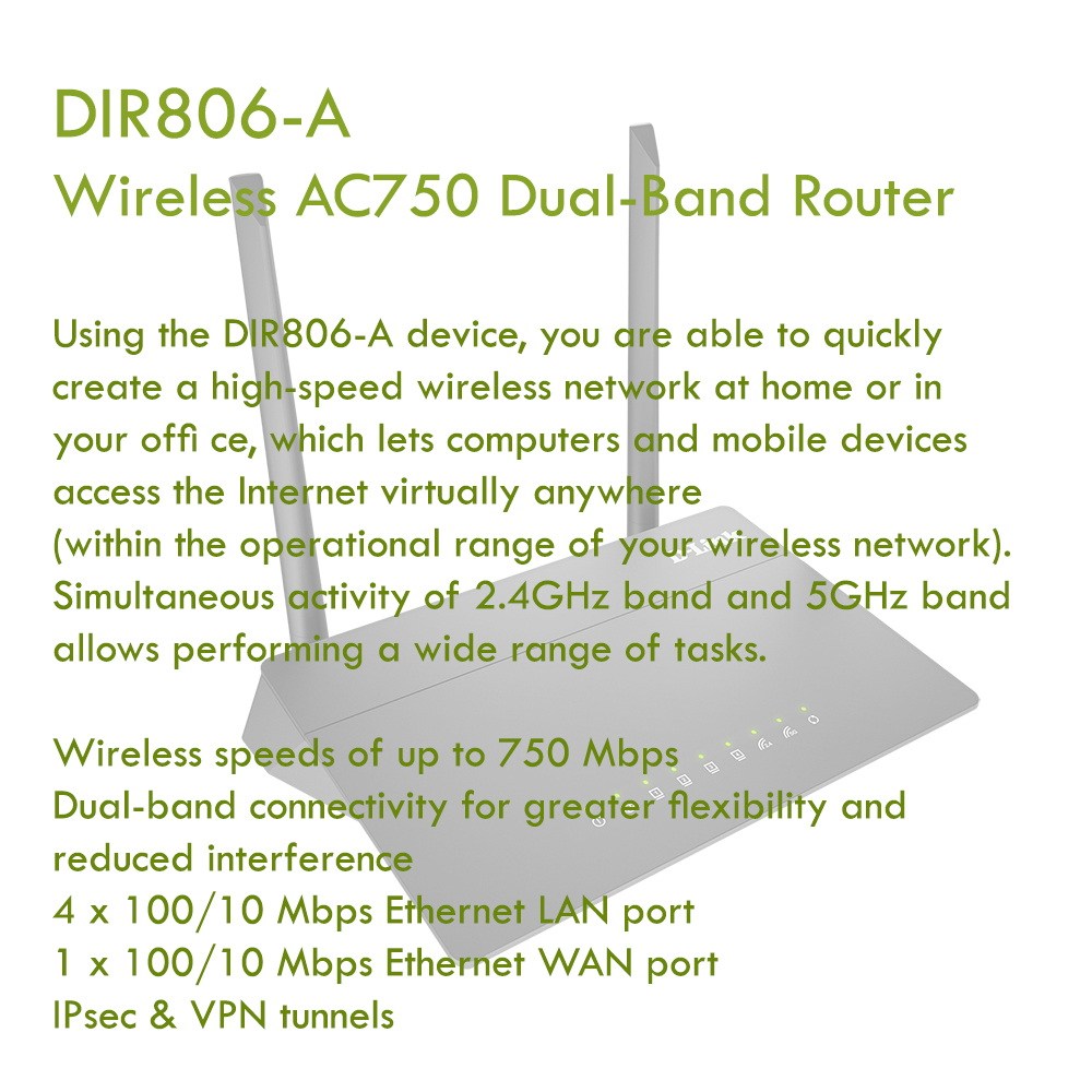 D-Link-DIR-806A-Wireless-AC750-Dual-Band-Router-0.jpg